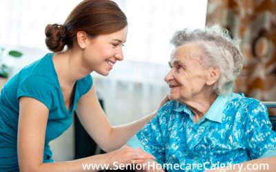 Dementia Home Care Tips
