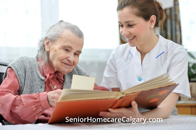 Professional And Sustained Care For Your Aging Parents