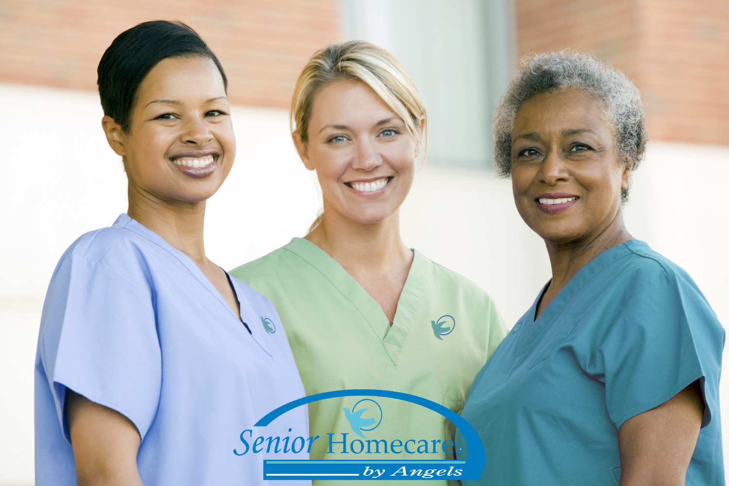 Homecare Jobs