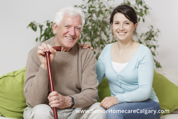 Self Managed Care: Helping You Secure The Ideal Caregiver